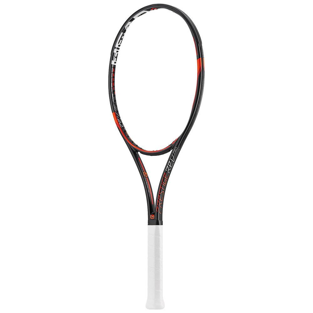 HEAD Graphene XT Prestige Rev Pro Tennis Racquet Unstrung