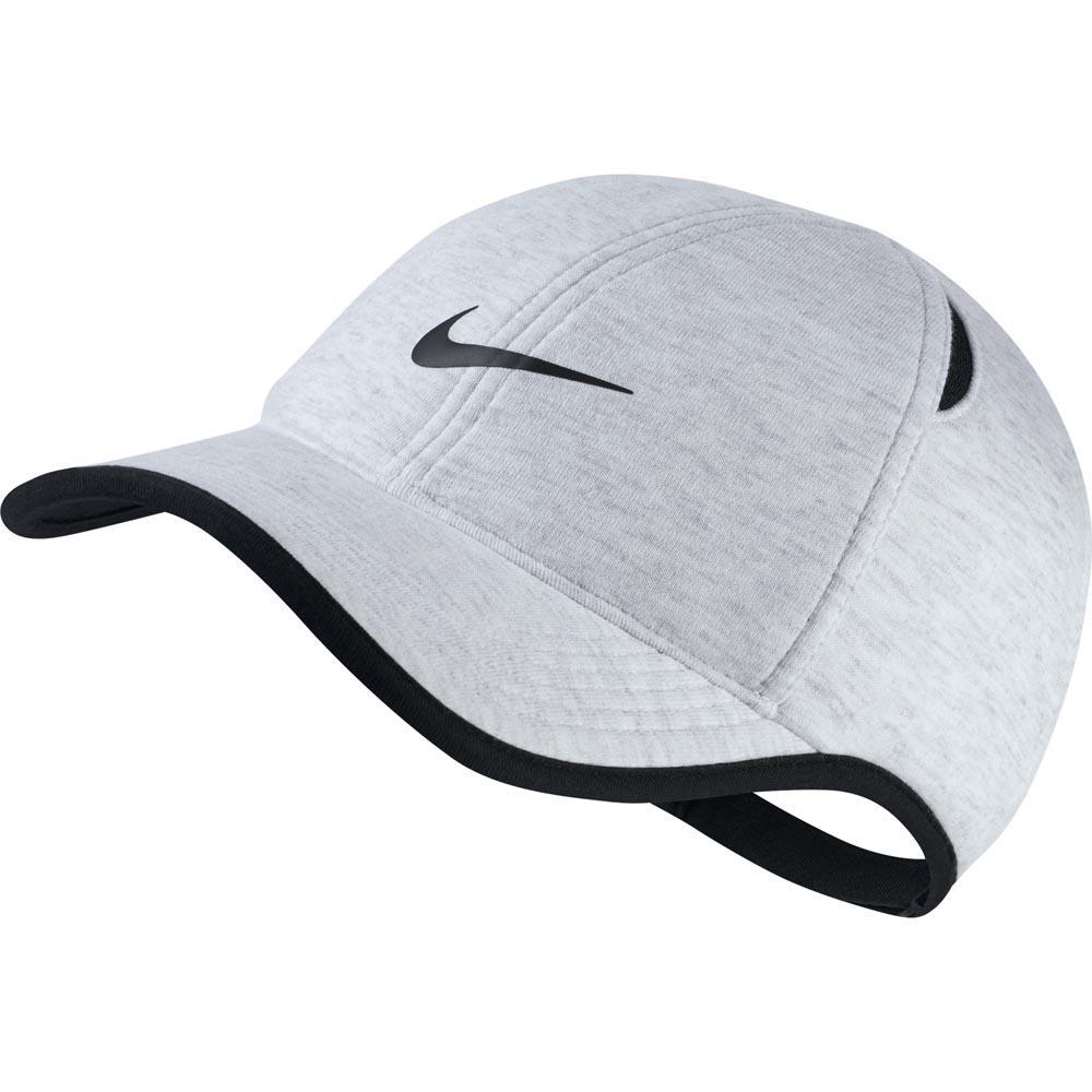 Nike Aerobill Featherlight Premium Bianco ad4d9a3917cc