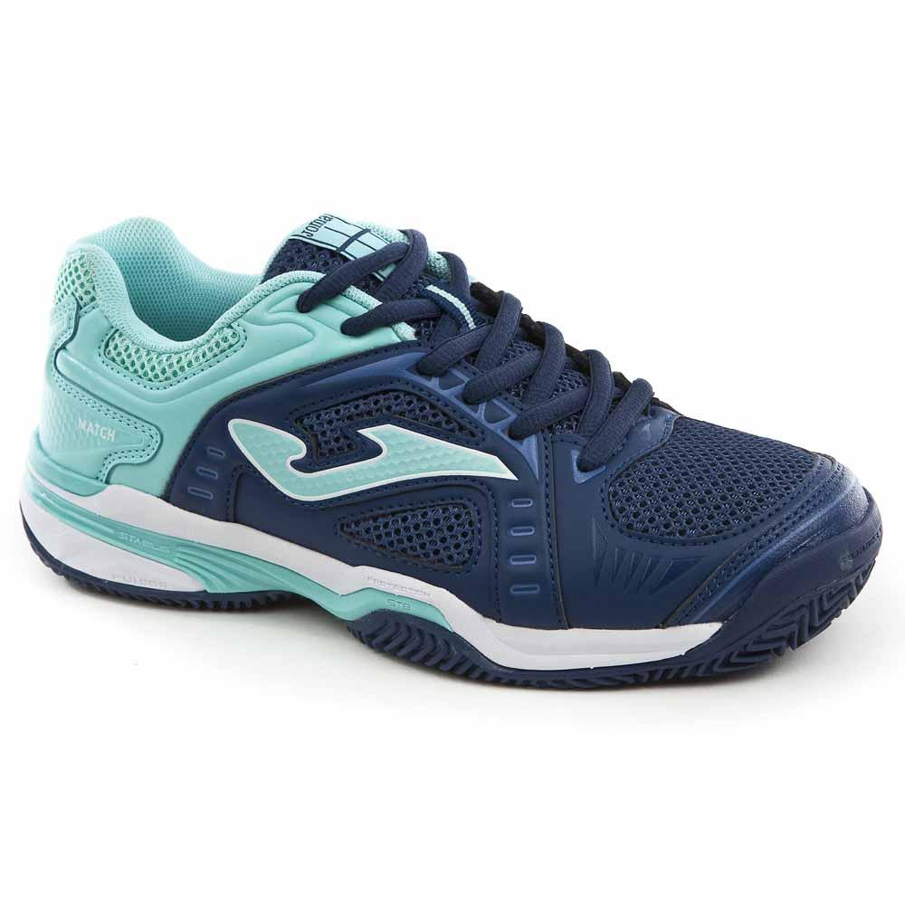 Baskets tenis Joma Match Clay