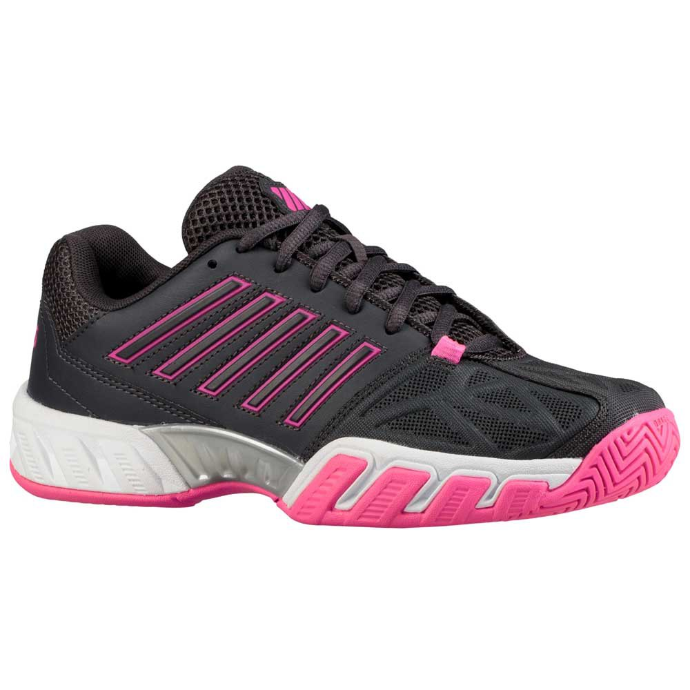 Baskets K-swiss Bigshot Light 3