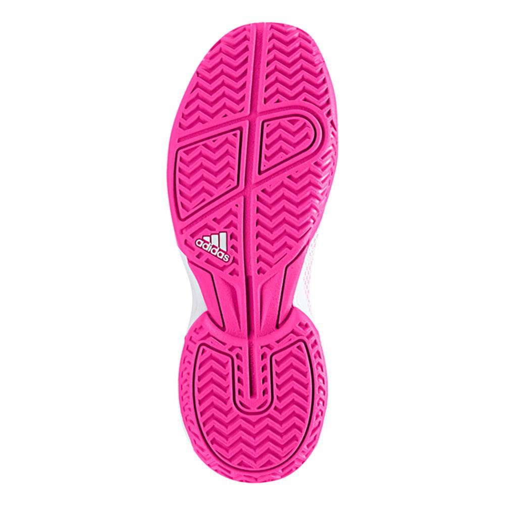 Adidasy Adidas Adizero Club