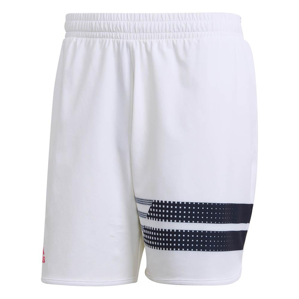 Pantalons Adidas Seasonal