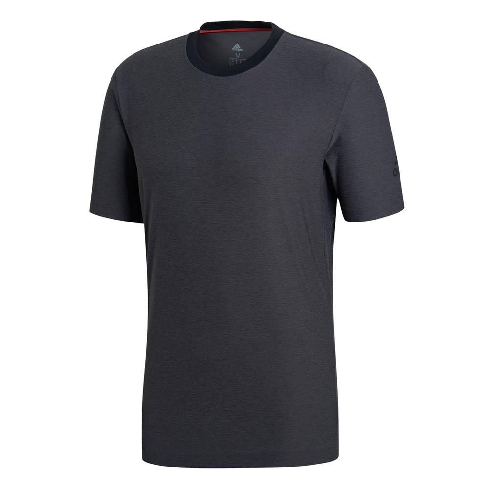 T-shirts Adidas Barricade