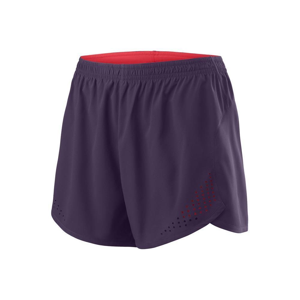 Pantalons Wilson Uwii Woven