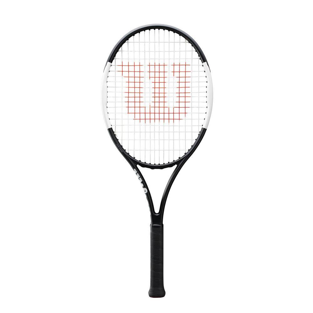 Raquettes de tennis Wilson Pro Staff 26