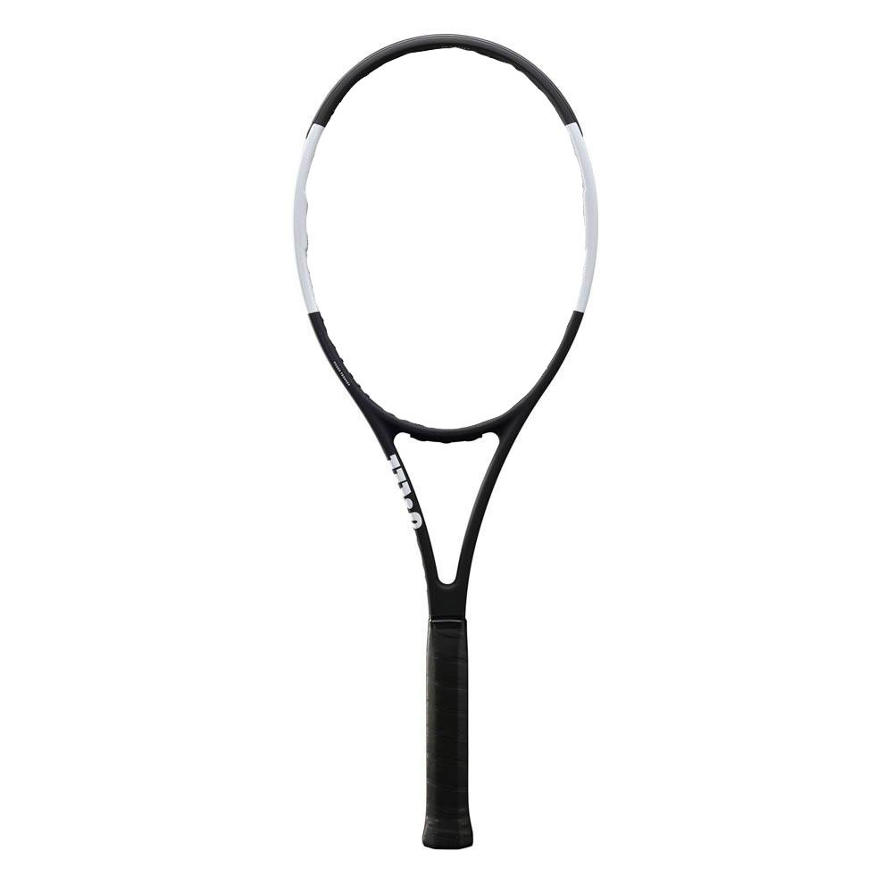 Wilson Pro Staff 97 Countervail Sans Cordage 2 Black / White