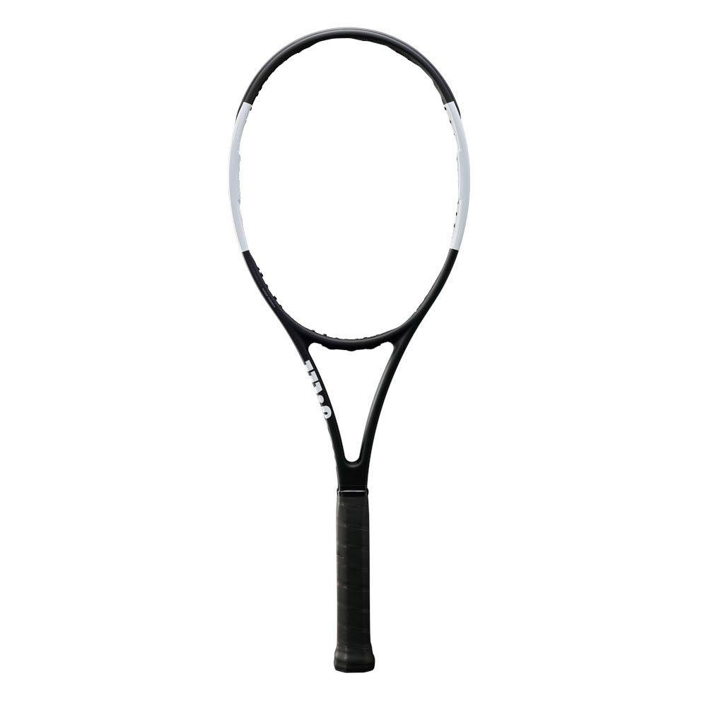 Raquettes de tennis Wilson Pro Staff 97l Sans Cordage
