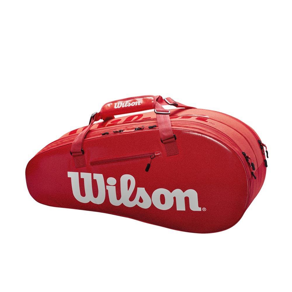 Sac à dos Wilson Super Tour S