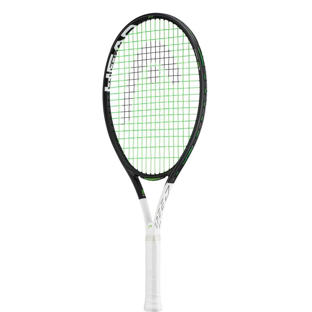 tennisschlager-ig-speed-25