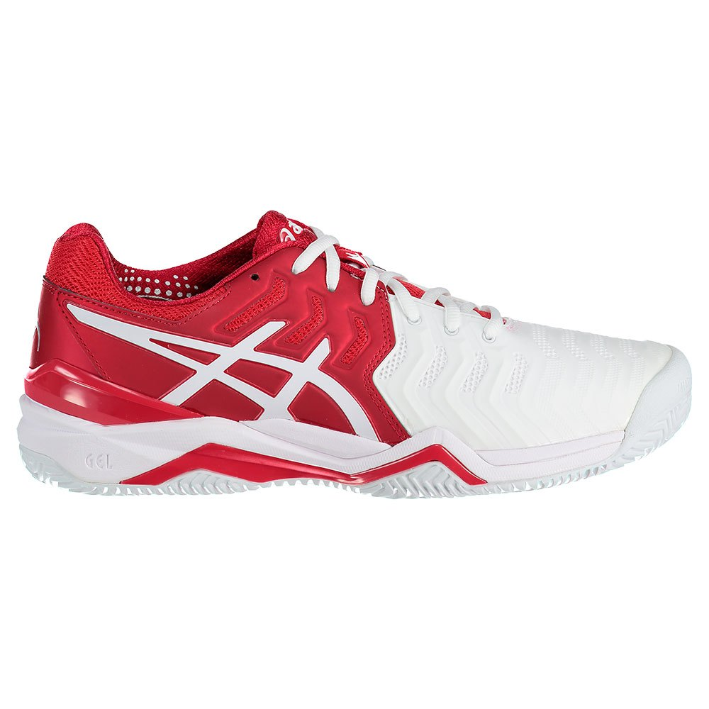 Zapatillas tenis Asics Gel Resolution Novak