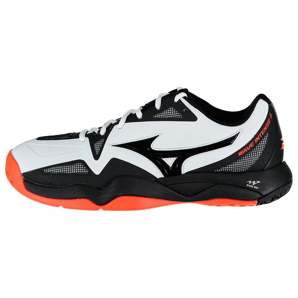 Baskets tenis Mizuno Wave Intense Tour 4 Ac
