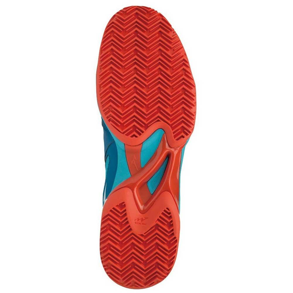 Mizuno Wave Exceed 2 CC buy and offers
