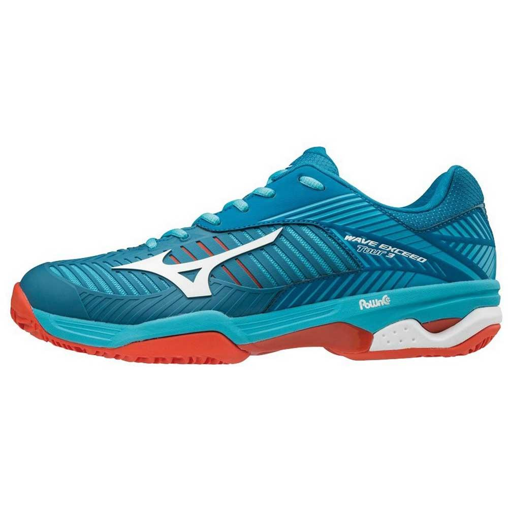 turnschuhe-wave-exceed-tour-3-cc