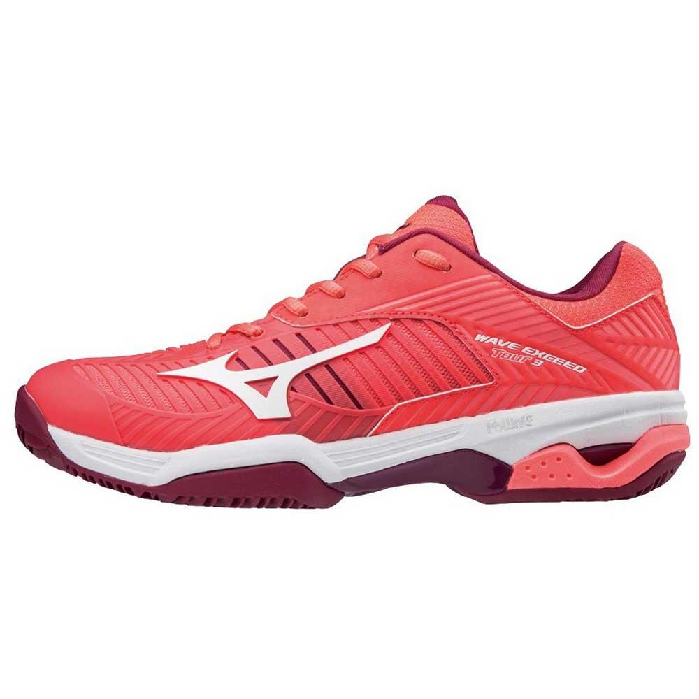 turnschuhe-tennis-wave-exceed-tour-3-cc
