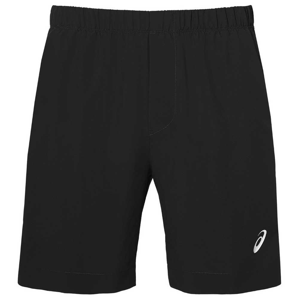 Pantalons Asics Shorts