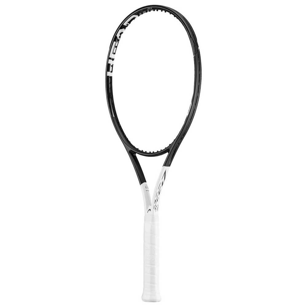 Raquettes de tennis Head Graphene 360 Speed Mp Sans Cordage