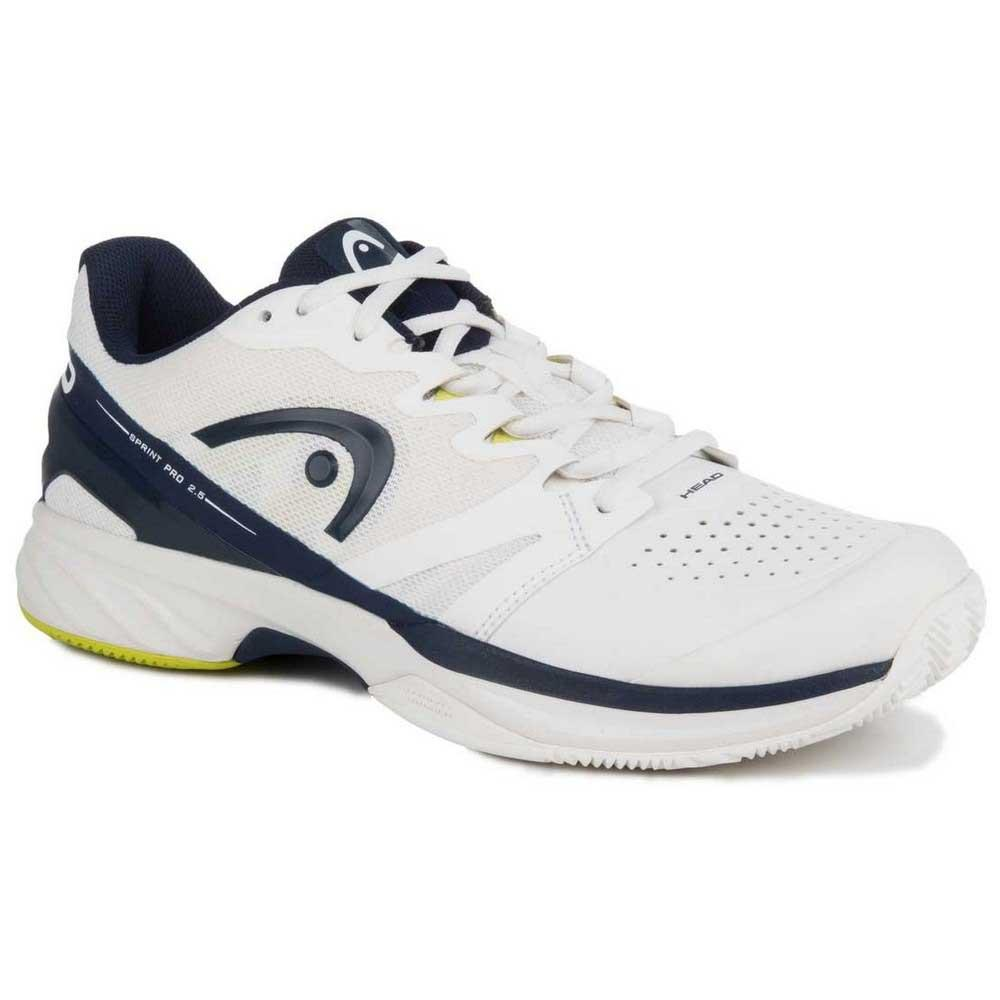 Baskets tenis Head Sprint Pro 2.5 Clay