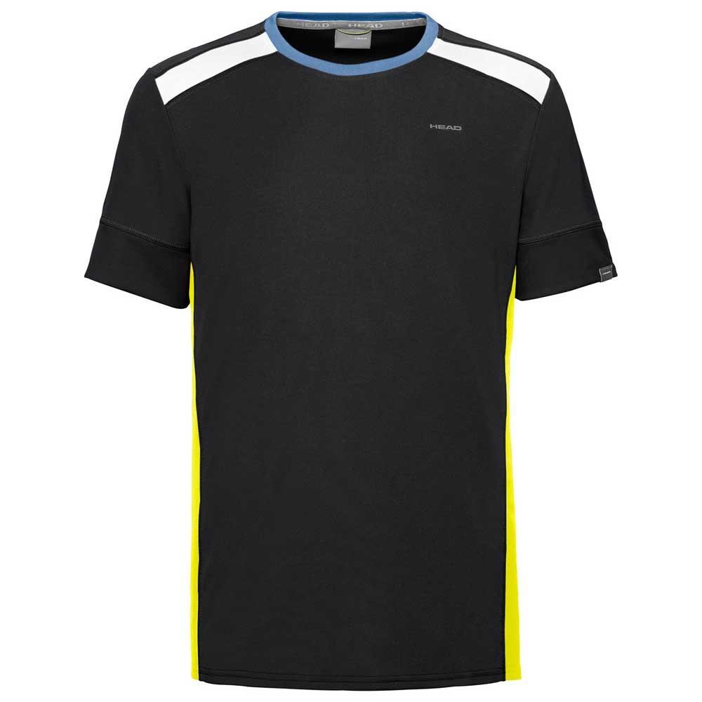 t-shirts-uni