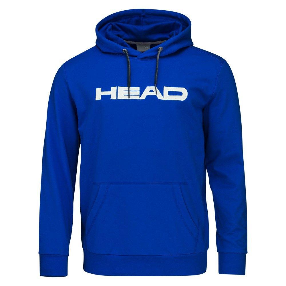 Sweatshirts Head Club Byron