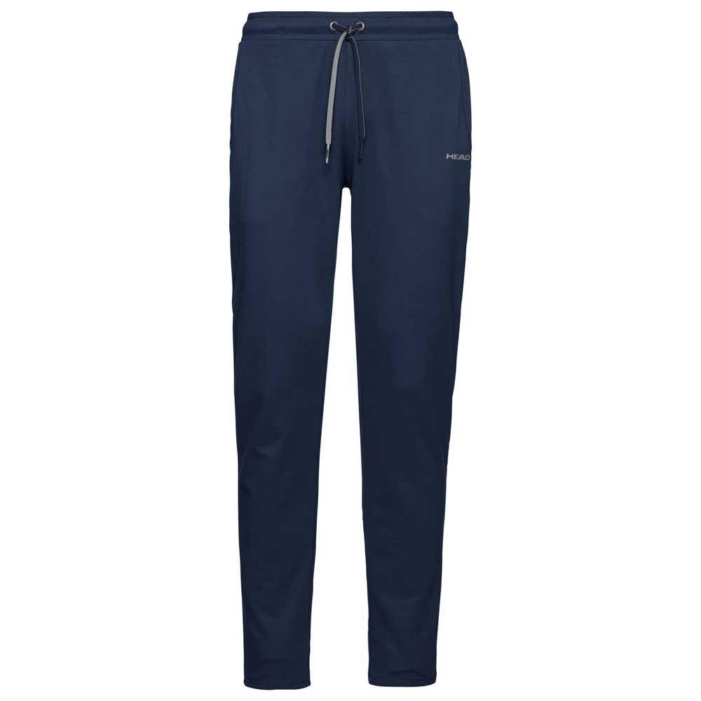 Pantalons Head Club Byron