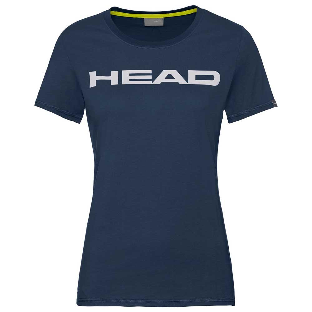 T-shirts Head Club Lucy