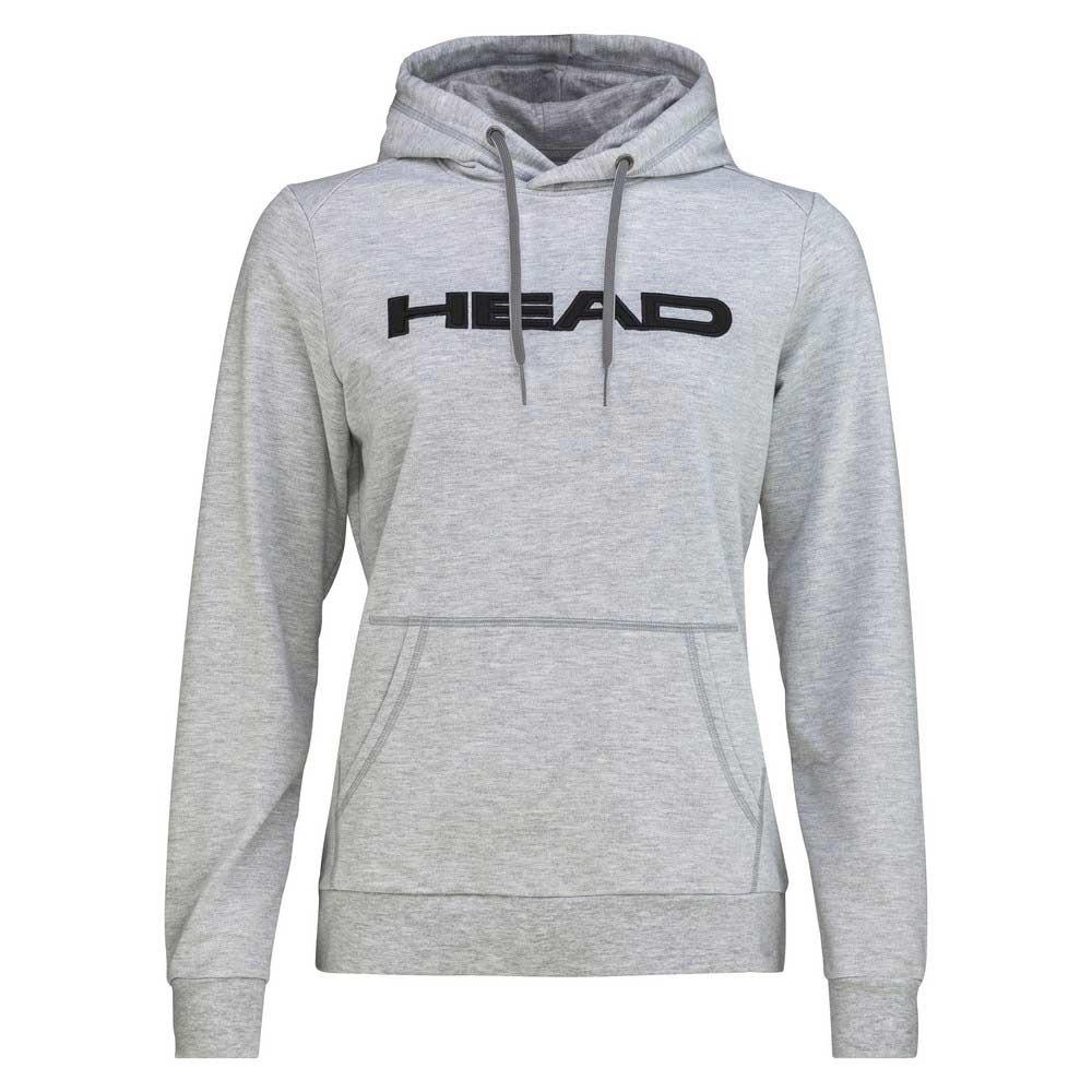 Sweatshirts Head Club Rosie