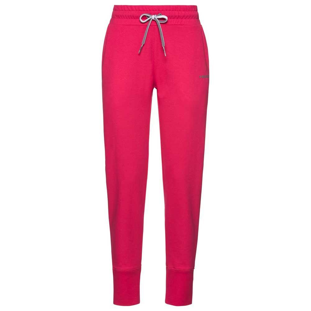 Pantalons Head Club Rosie
