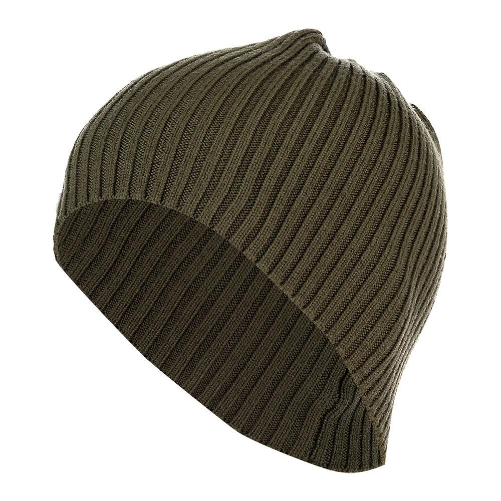 ca893bfa1be8a Lacoste RB3504CCA Knitted Cap Green buy and offers on Smashinn