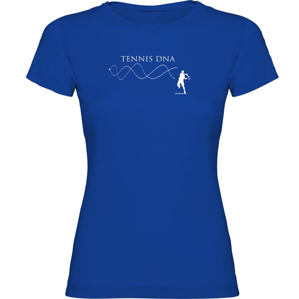 t-shirts-tennis-dna