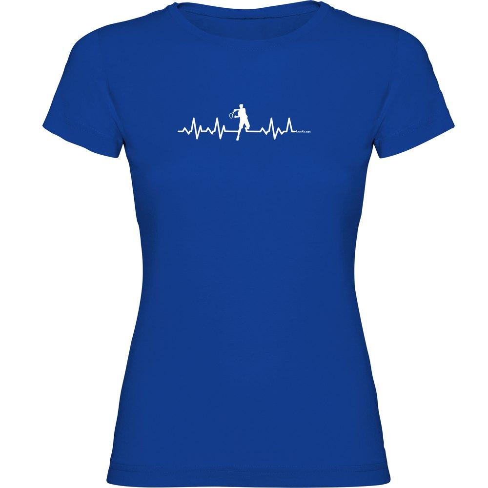 t-shirts-tennis-heartbeat