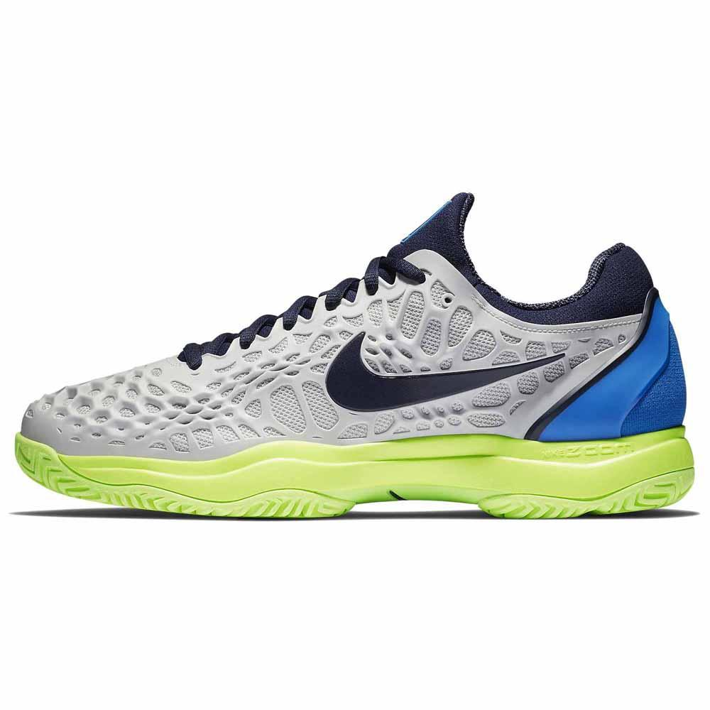 Nike Air Zoom Cage 3 HC buy and offers on Smashinn