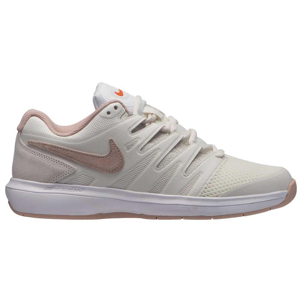 Nike Air Zoom Prestige CPT