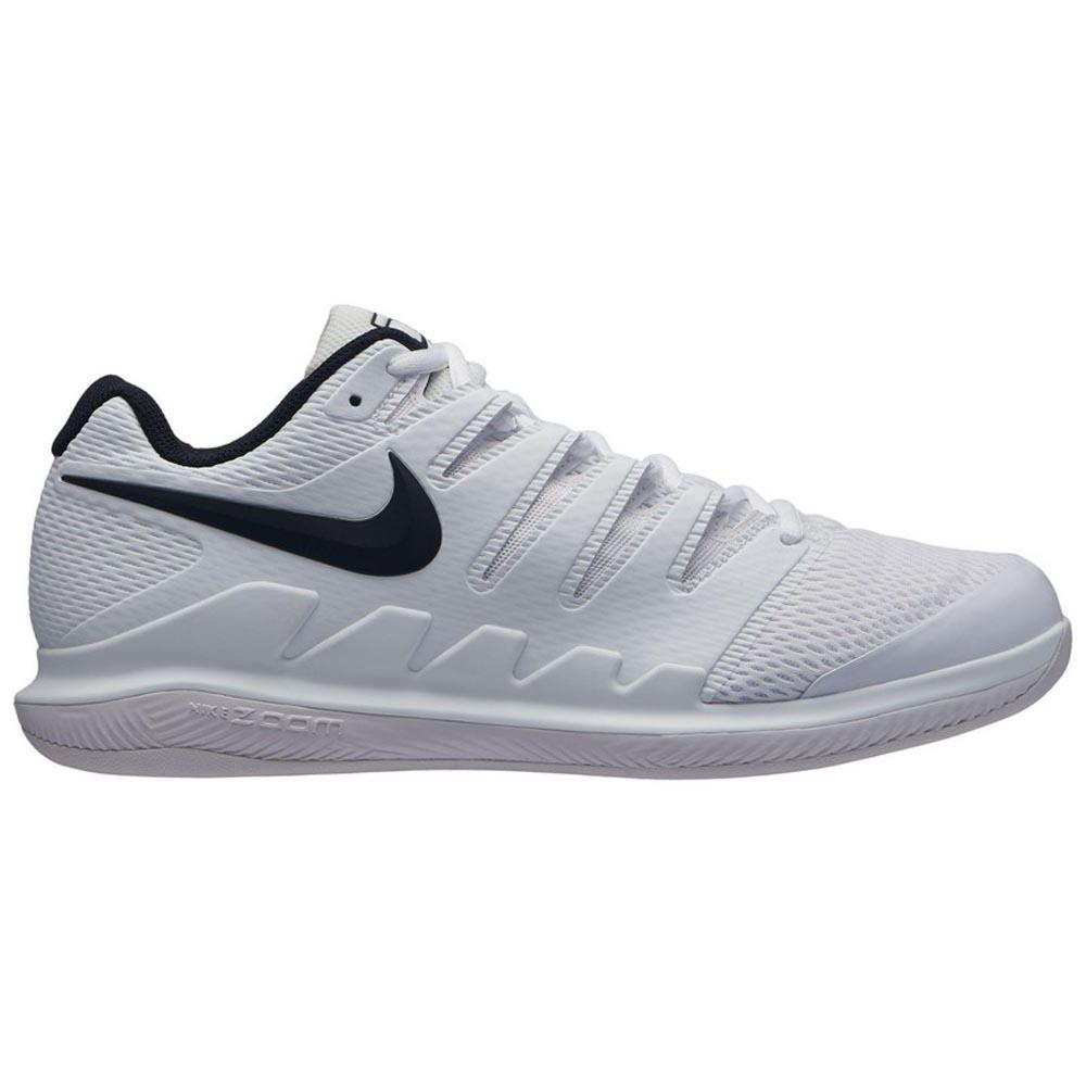 Nike Air Zoom Vapor X CPT White buy and