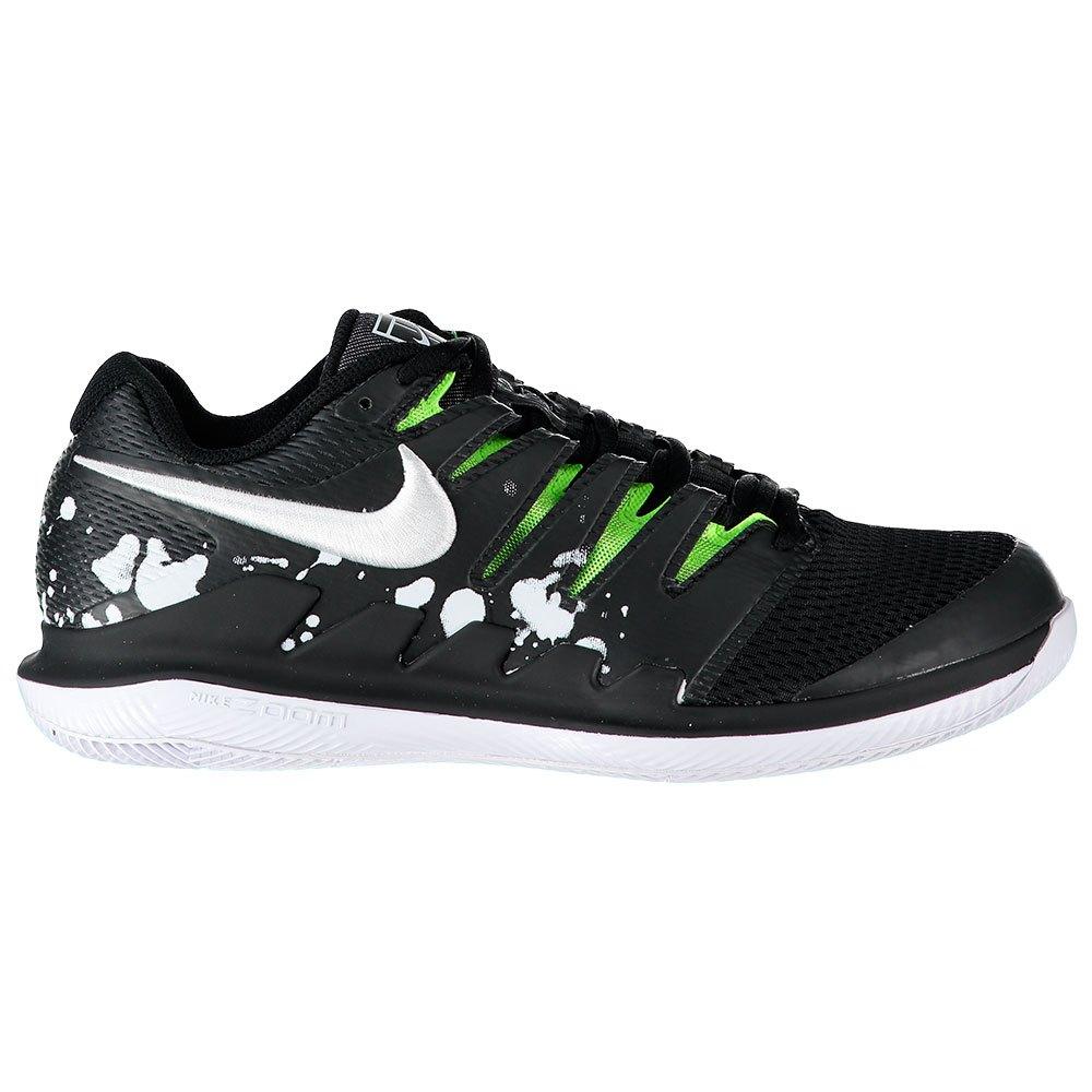 Nike Air Zoom Vapor X HC Premium