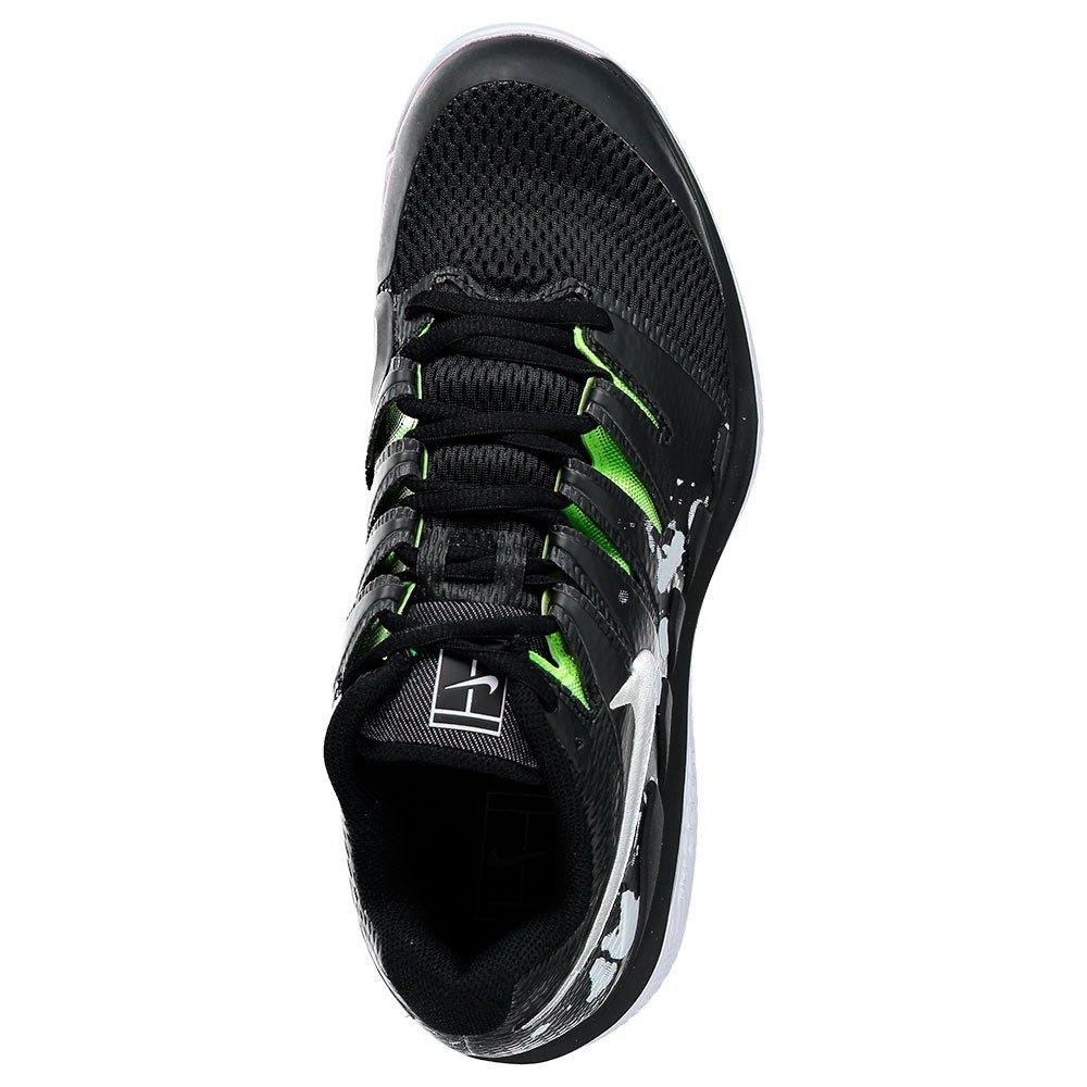 online store 1835b 9211e ... Nike Air Zoom Vapor X HC Premium