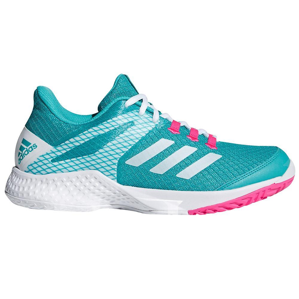 adidas Adizero Club 2 Grå köp och