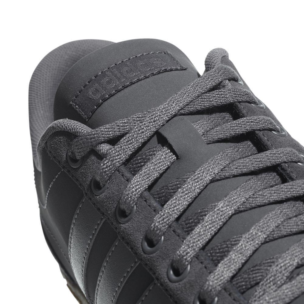 new concept e18ce 2febb ... Mens Casual 4c442b7 Shoes Grey Black US 7, Grey Black, rebelhi  4f783e8c Adidas 2b2eabc Caflaire Grey ecd53097 ... adidas Caflaire 99c2b37  ... ae672cb8 ...