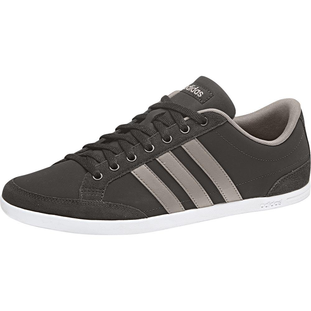 4bb4f3588c8 adidas Caflaire Black buy and offers on Smashinn