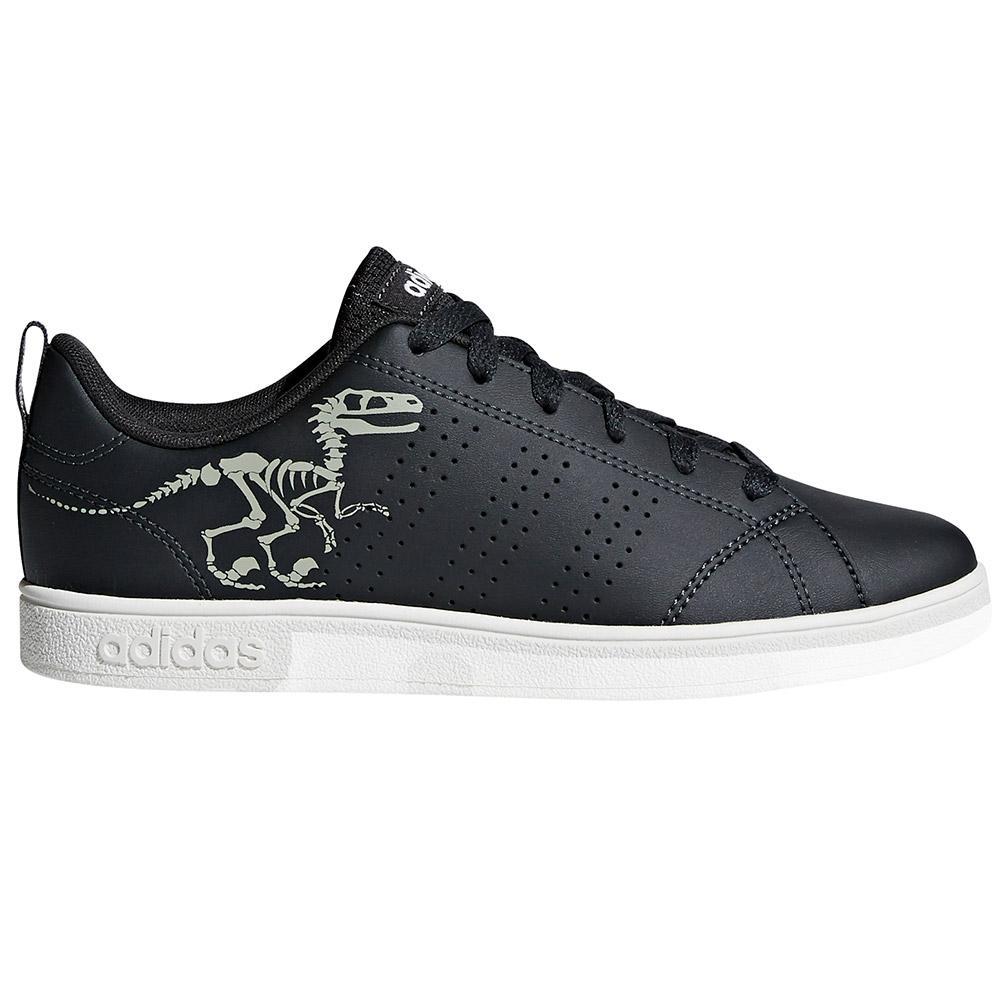 VS Advantage CL K Sneakers