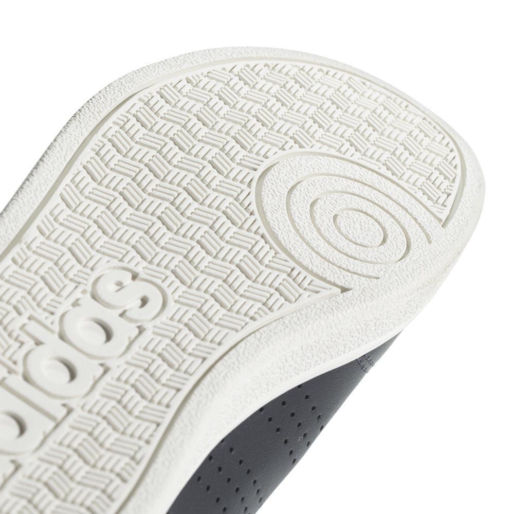 adidas VS Advantage CL K Svart kjøp og tilbud, Smashinn Joggesko