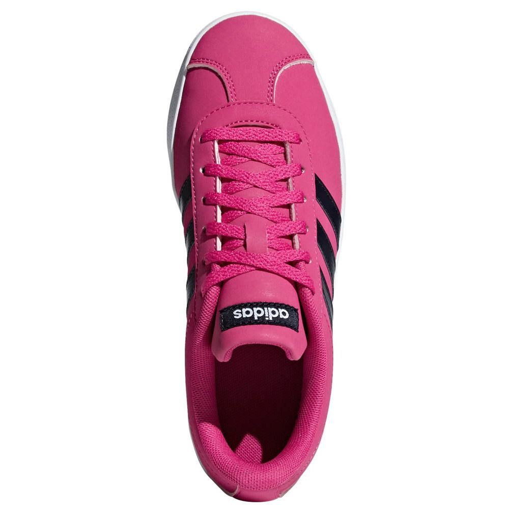 buy popular 8ea20 58d38 ... adidas VL Court 2.0 K ...