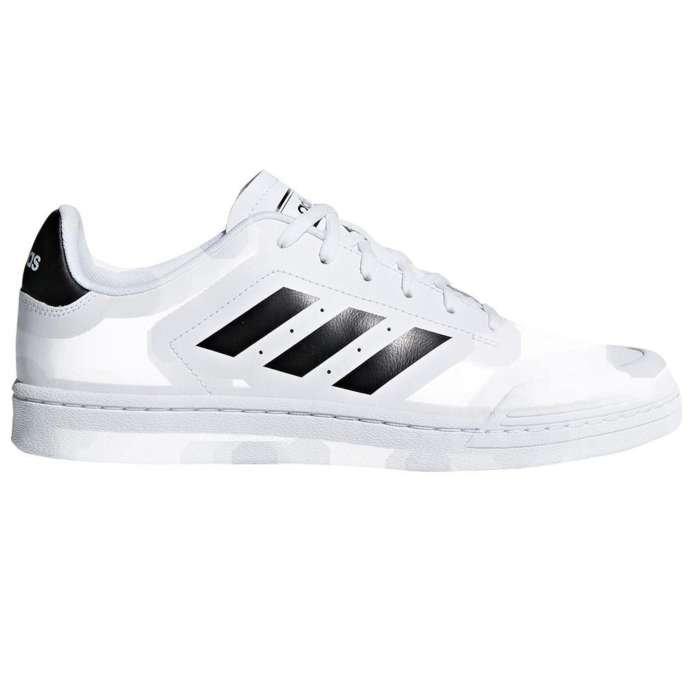 48f147d6fb4 ... white ash pink 61ed3 d9f0b  authentic adidas. court 70s 4b445 90ff6