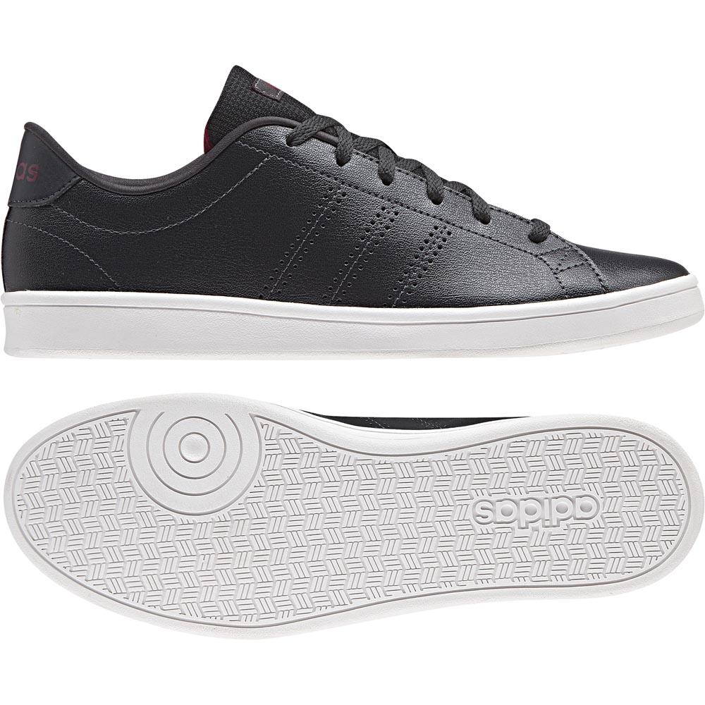 adidas donna scarpe advantage cl qt w tennis