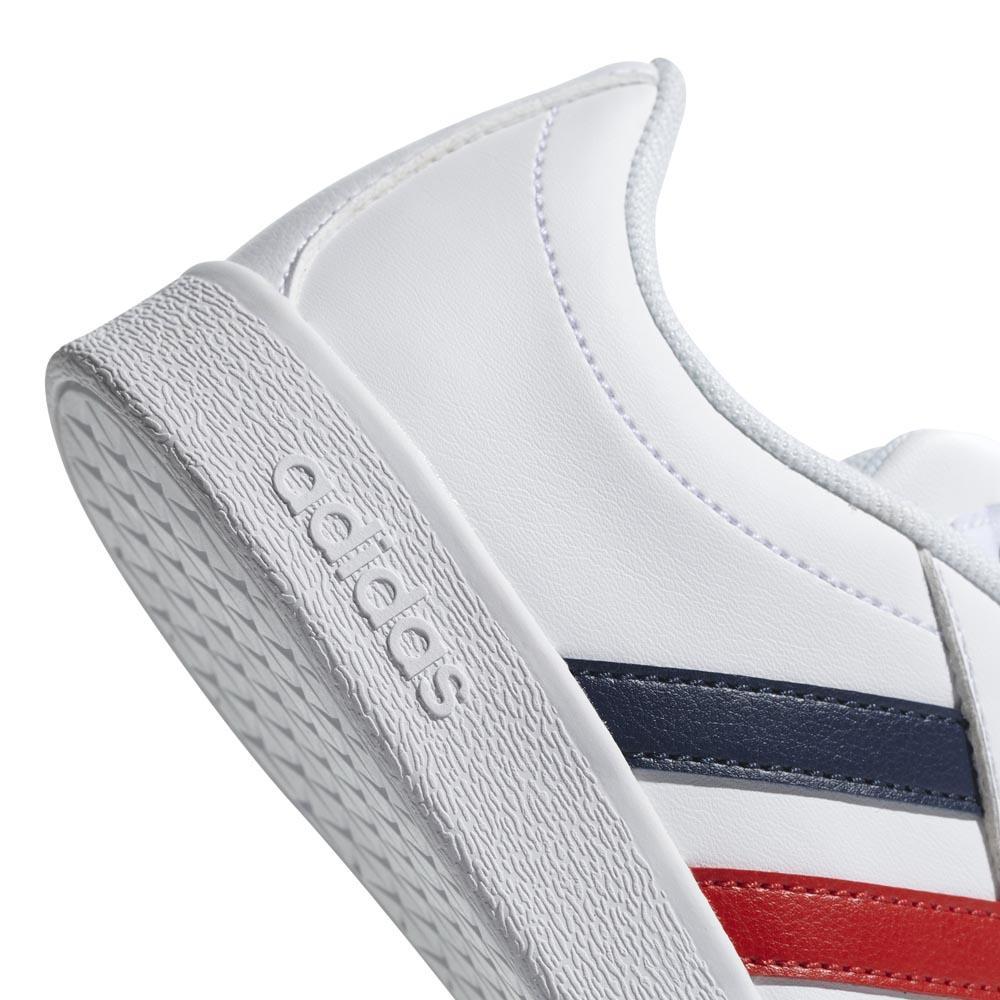 buy popular 04fab 29646 ... adidas VL Court 2.0 K ...