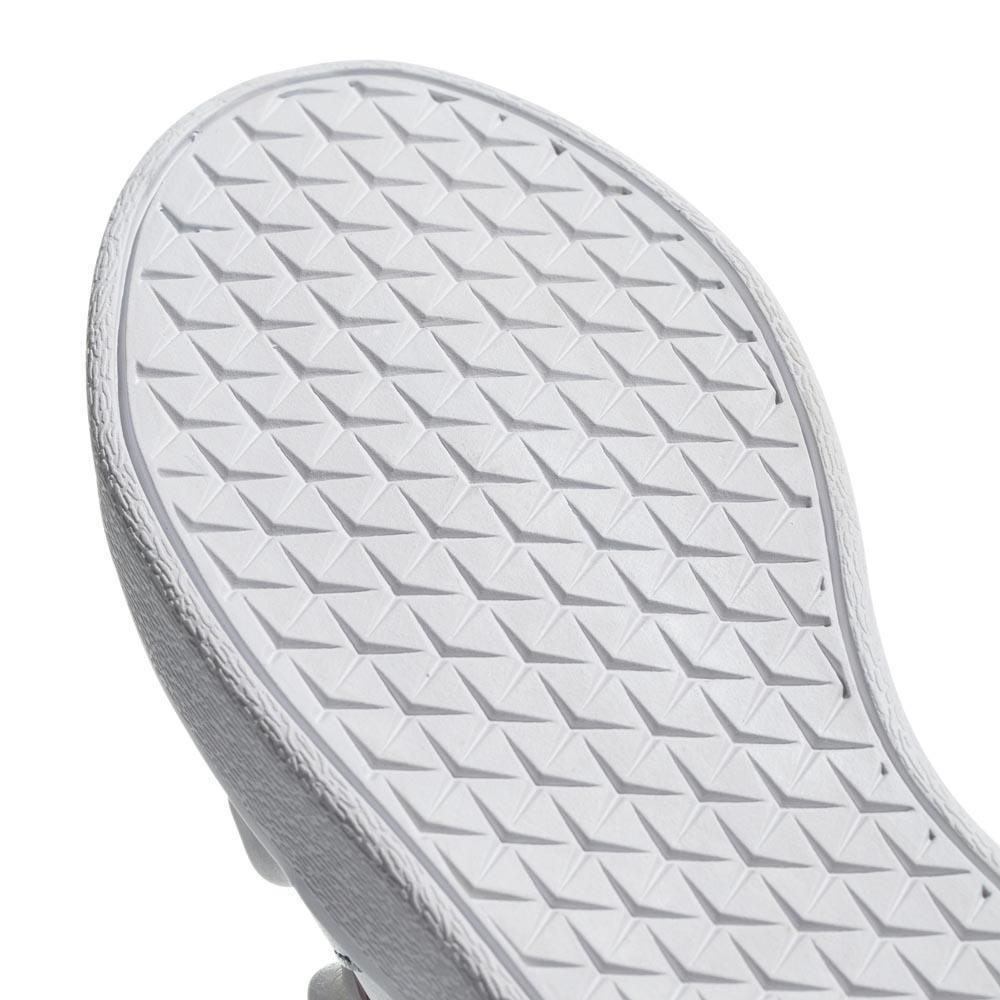 Blanc adidas CMF VL et offres C acheter Smashinn 2 sur 0 Court Ynrdq4IwY