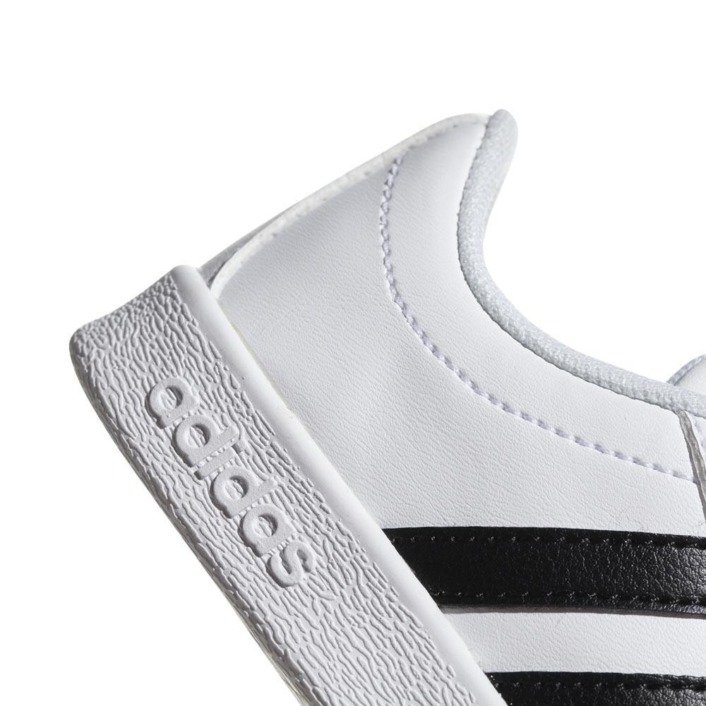 innovative design dfd1b 08e1f ... adidas VL Court 2.0 CMF I ...