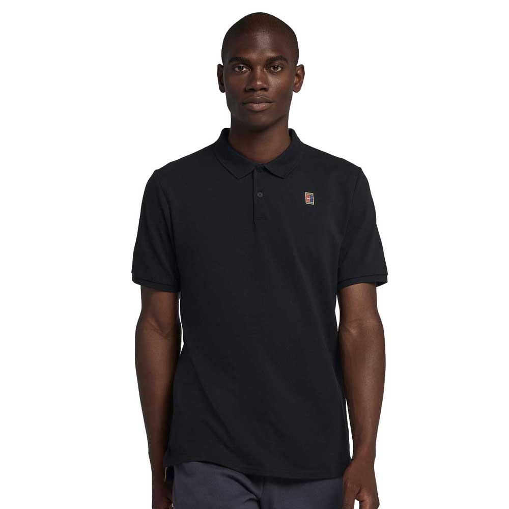 Polos Nike Court Heritage