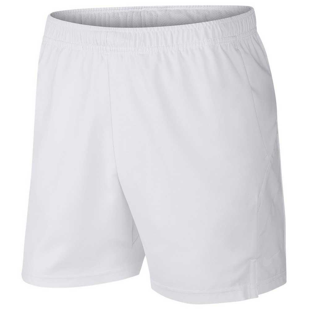 Pantalons Nike Dry 7