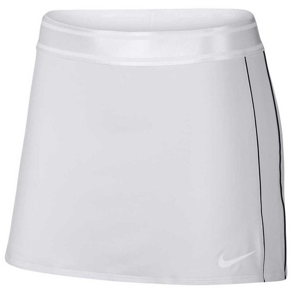 Jupes Nike Court Dry Str