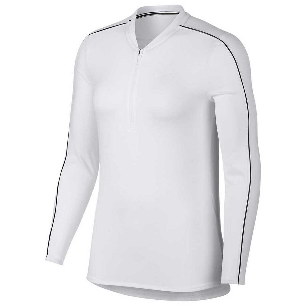T-shirts Nike Court Dri Fit